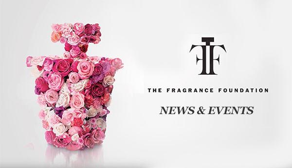 The Academy: The Fundamentals of Fragrance