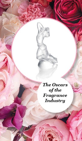 The Fragrance Foundation Awards 2020