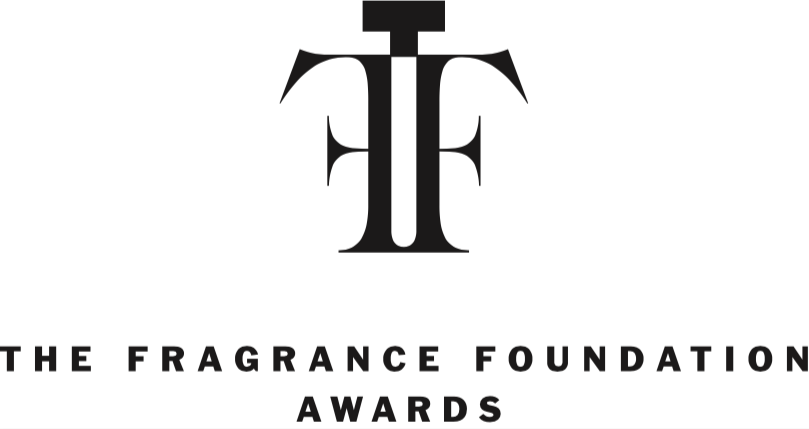The Fragrance Foundation Awards 2019