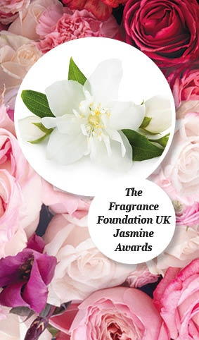 The Fragrance Foundation UK Jasmine Awards Judges Briefing & Champagne Reception