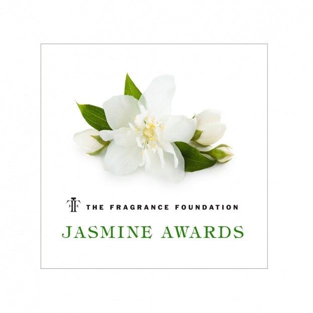 The Fragrance Foundation Jasmine Awards 2019